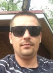 Sergey, 28  , Moscow