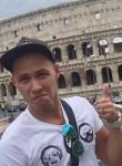 Dima, 27  , London