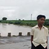 Prashant, 22  , Aurangabad (Maharashtra)