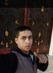 محمد, 21  , Al Mansurah