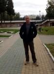 Igor, 55  , Orel