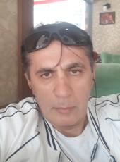 Ramzes, 44, Azerbaijan, Baku