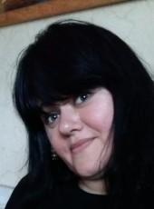 Irina, 47, Ukraine, Cherkasy