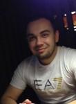 Edward, 28, Rostov-na-Donu