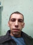 Maksim, 40  , Gus-Khrustalnyy