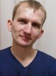 Aleksey, 31  , Gomel
