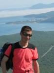 Sergey Pak, 43, Vladivostok