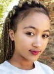 Mariam, 25  , Bouafle