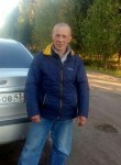 sergejspicy