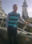 Andrey, 33, Khrystynivka
