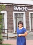 Olga, 51  , Mezhdurechensk