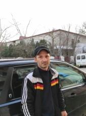 Kurban, 46, Russia, Kaspiysk
