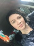 olga, 39  , Volodarsk