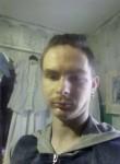 Eldar, 21  , Kramatorsk