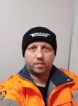 Vladimir, 42  , Kirovohrad
