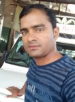 Kamal , 22  , Alwar