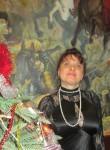 Ekaterina, 51  , Kharkiv