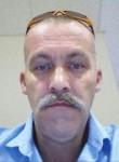 Greg, 56  , Philadelphia