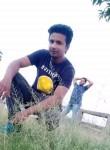 Cute boy rakib, 30  , Dhaka