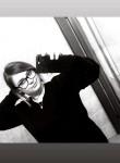 Marina, 25, Mytishchi
