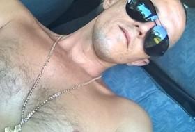 Eduard, 31 - Just Me