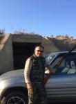 Γεοκλητοσ, 44 года, Λευκωσία