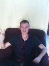 Yuriy, 31, Russia, Khabarovsk