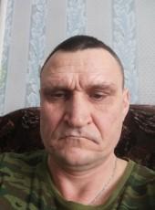 Ivan , 45, Russia, Tetyushi