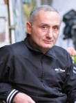 chamba, 46, Tbilisi