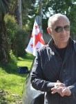 chamba, 46  , Tbilisi