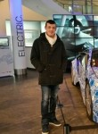 Sergey, 36, Syzran