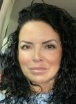 Feya, 41  , Livadiya