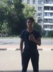 kirilld198