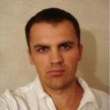 Sergіy , 38  , Ladyzhyn