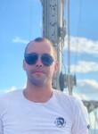 Anton, 27, Gelendzhik