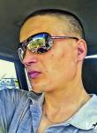 Tvoya Legenda, 40, Ufa
