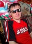 Aleksey  Farafonov, 37, Kemerovo