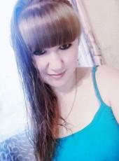Olya, 25, Russia, Yoshkar-Ola