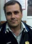 Aleksey, 52  , Novaya Balakhna