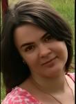 Larisa, 33, Moscow