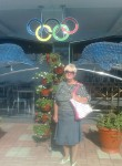 Taisiya, 66  , Sochi