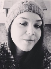 Kristina, 31, Russia, Kotovsk