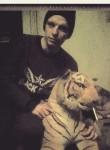 Александр Суми, 19 лет, Омск