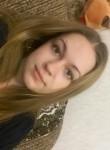 Anzhelika, 27  , Raduzhny
