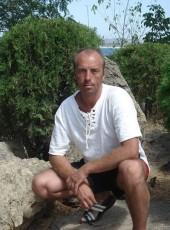pavel, 50, Russia, Kamensk-Uralskiy