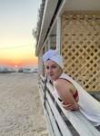 Aleksandra , 22, Saint Petersburg