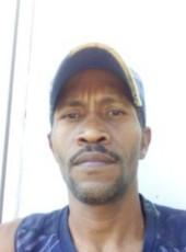 Angel, 43, Venezuela, Puerto Cabello