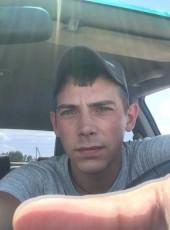 Aleksandr, 26, Russia, Simferopol