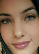 Erica, 36, United Kingdom, London