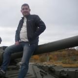 Alex, 31  , Mykolayiv